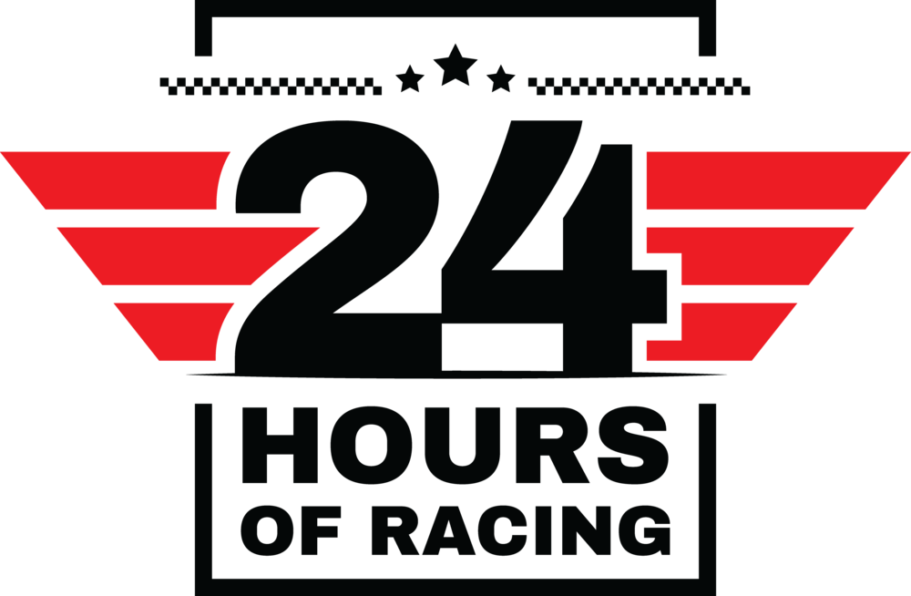 24-Hours-of-Racing_logo.png