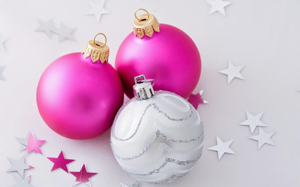 Merry-Christmas-christmas-32793656-2560-1600.jpg