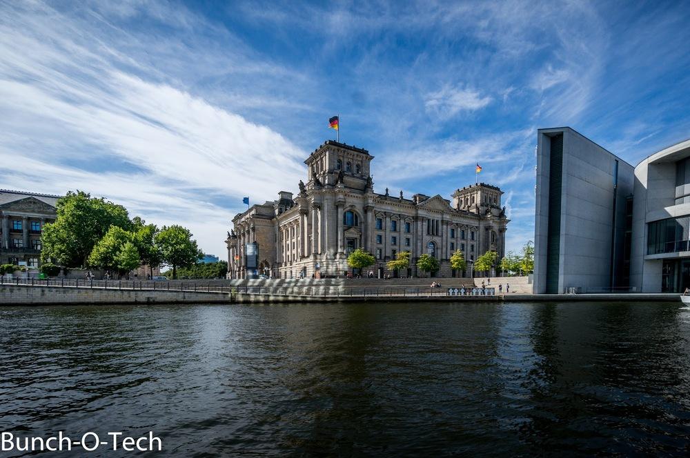 Berlin-11-August%2B13%2C%2B2014.jpg