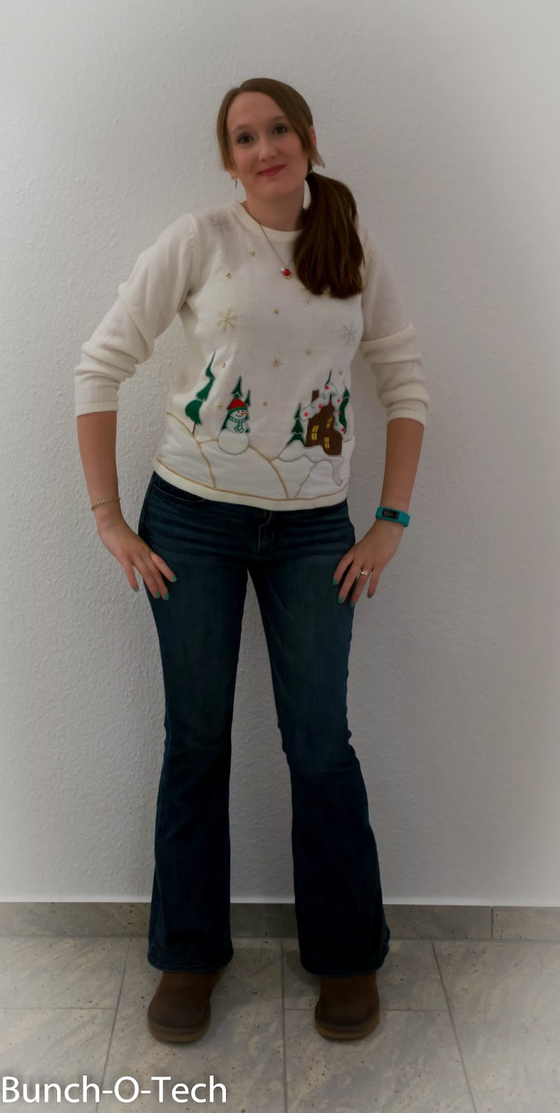Amy-3-December%2B17%2C%2B2014.jpg