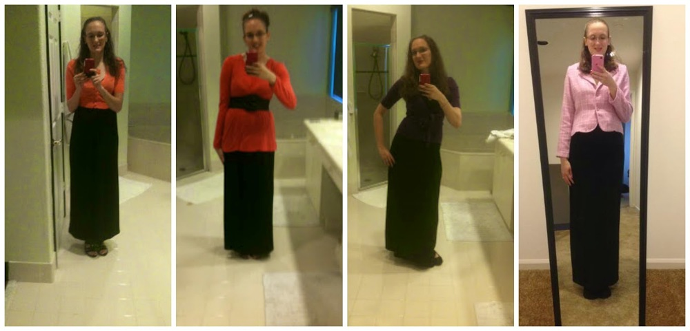 sept+210+to+March+2012+Black+Maxi.jpg