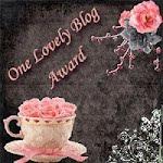 our+lovely+blog+award.jpeg