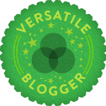 verstilebloggeraward.png