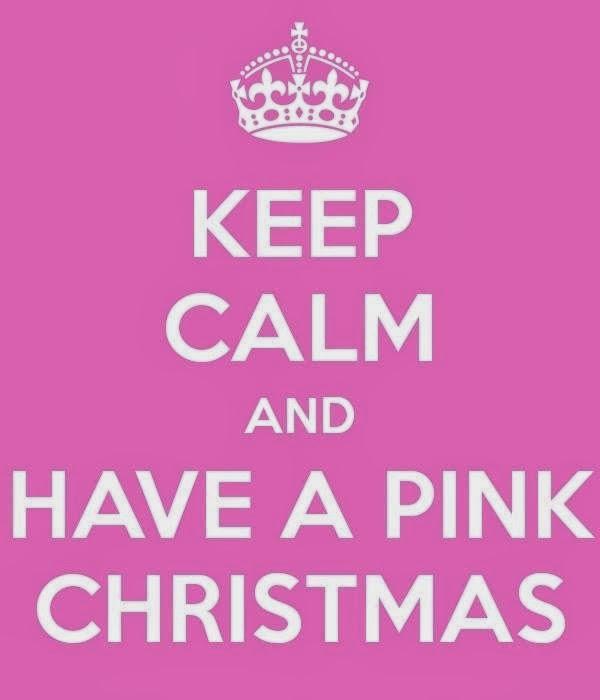 pinkchristmas.jpg