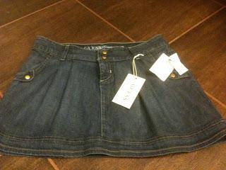 guess+skirt.JPG