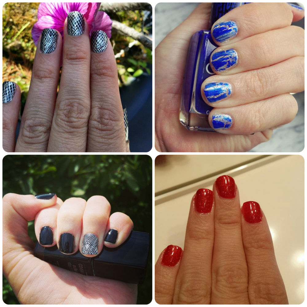 septembernails2014.png