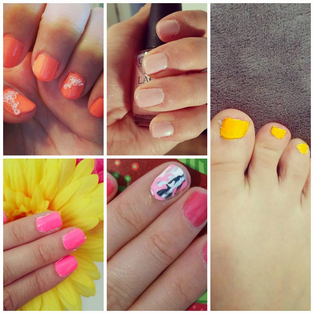 may%2Bnails%2B2014.jpg