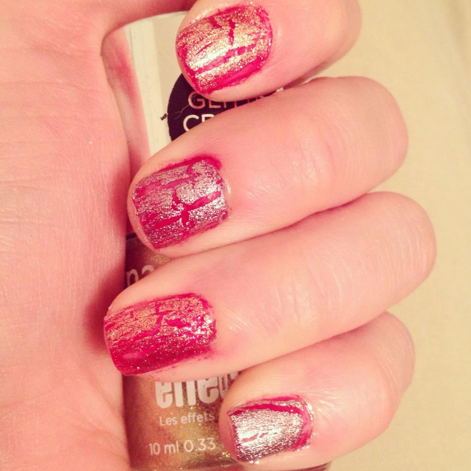 nails12-23.jpg