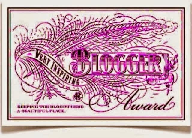 veryblogger-image-258629323.jpg