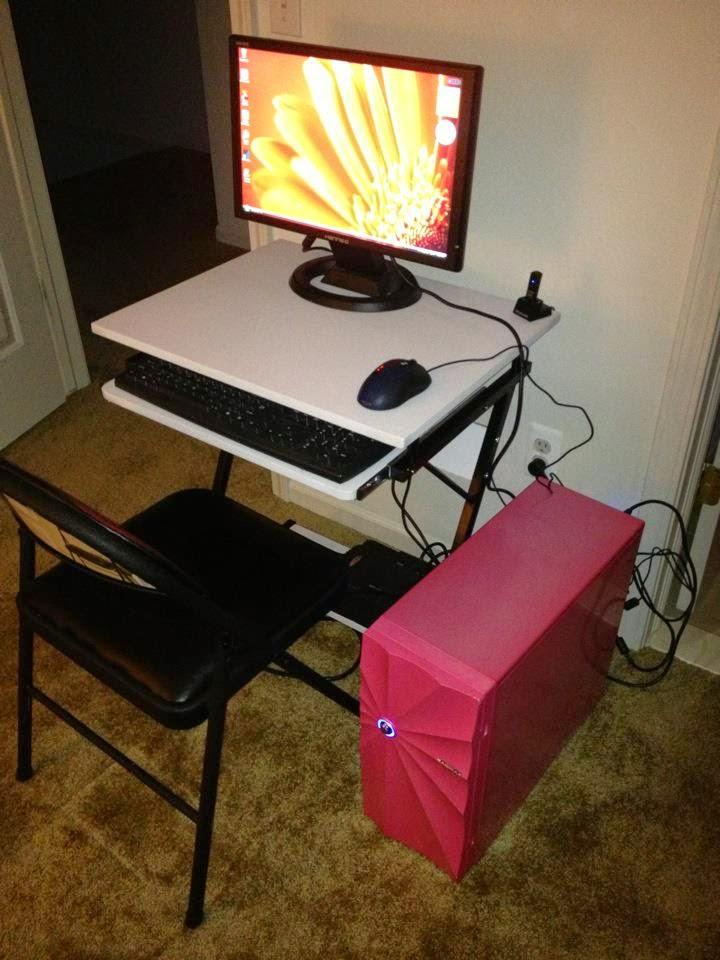 pinkcomputer.jpg