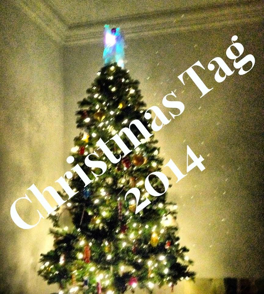 christmas%2Btag.jpg