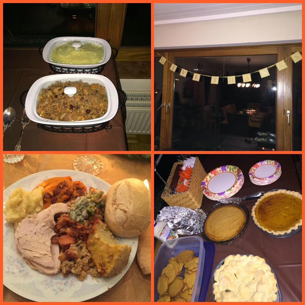Thanksgiving2014.jpg