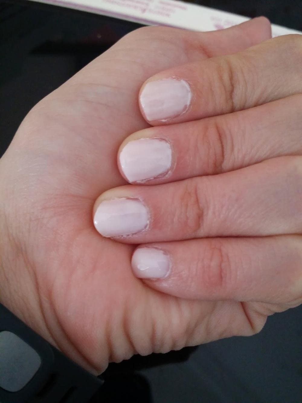 nails6-11-14.jpg