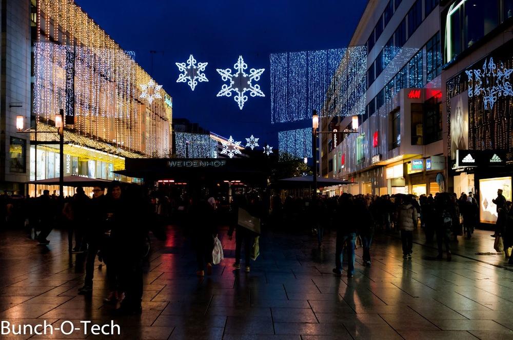 Germany-10-December%2B13%2C%2B2014.jpg