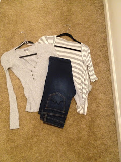 outfit1-24.jpg
