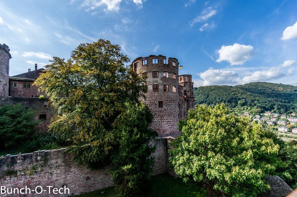 Heidelberg-72-August%2B30%2C%2B2014.jpg