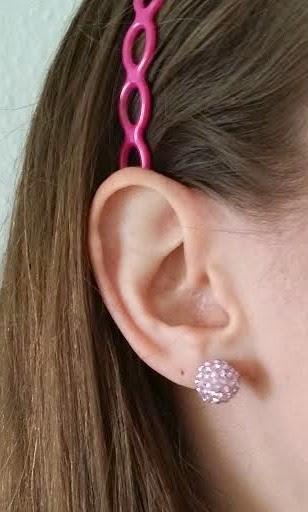 earring6-9-14.jpg