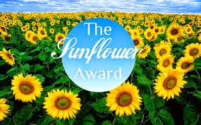sunfloweraward.jpeg