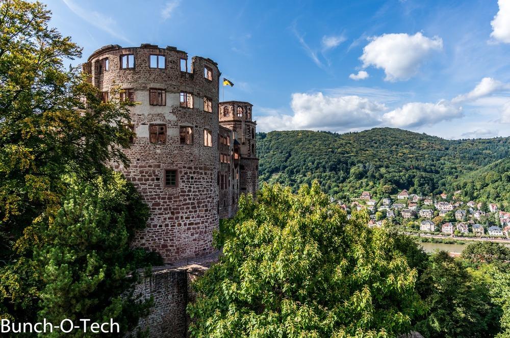 Heidelberg-75-August%2B30%2C%2B2014.jpg