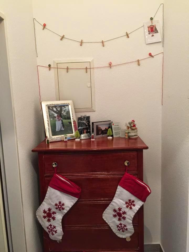 stocking%2B2014.jpg