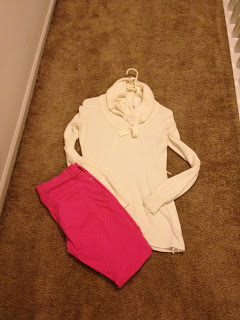 outfit10-13.jpg