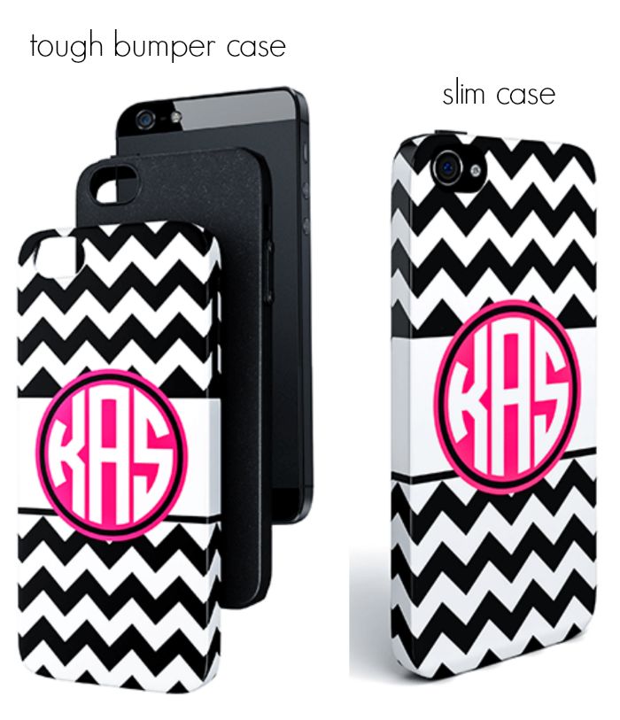 monogrammed-iphone-case.png