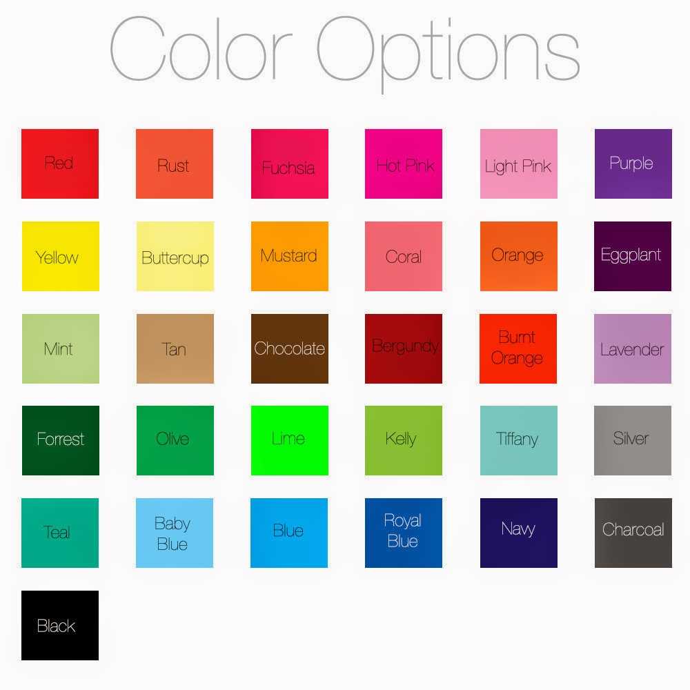 Color_Options_2314730_a2a4e272-4edb-474d-9af6-9fe882ff839f.jpeg