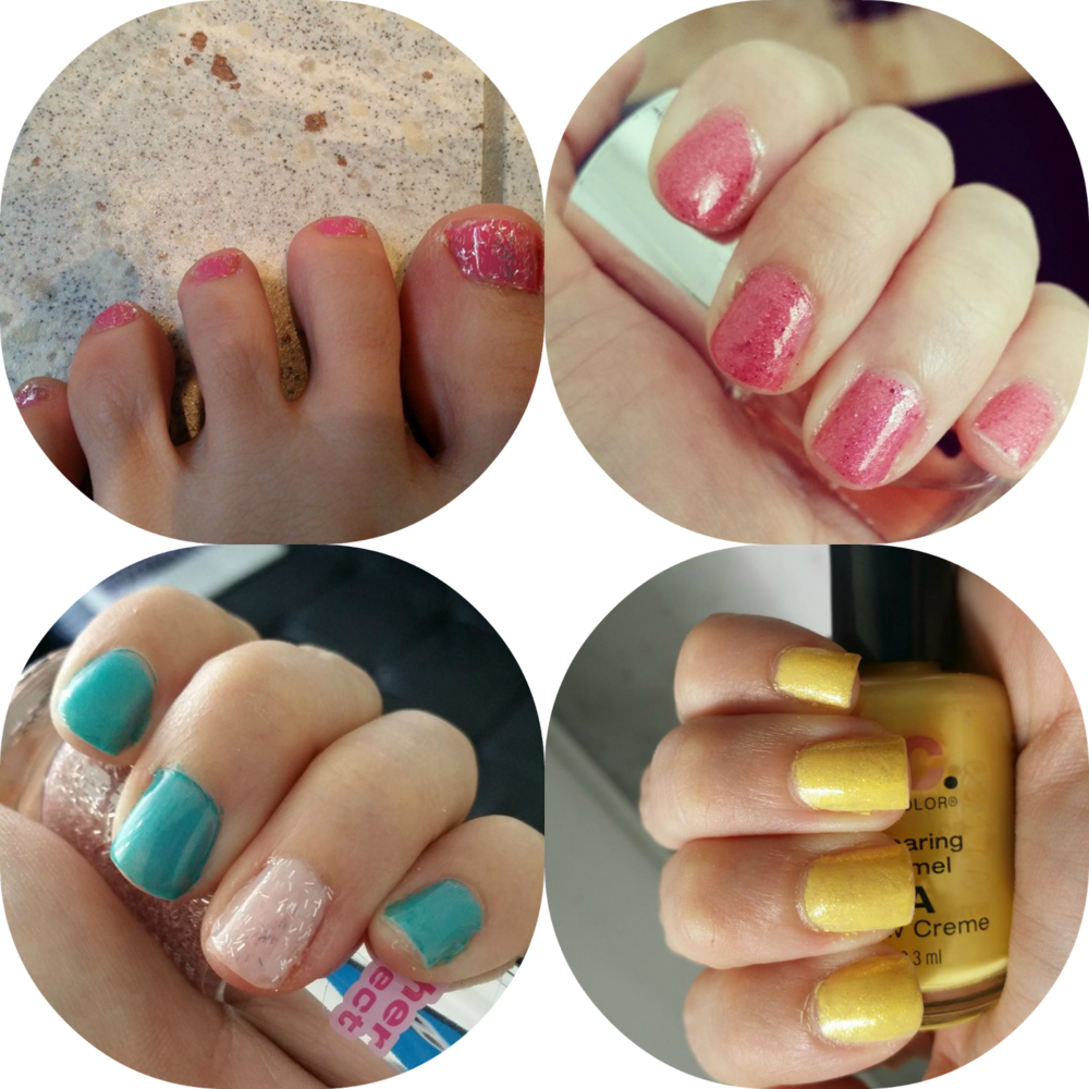 July+Nails.png