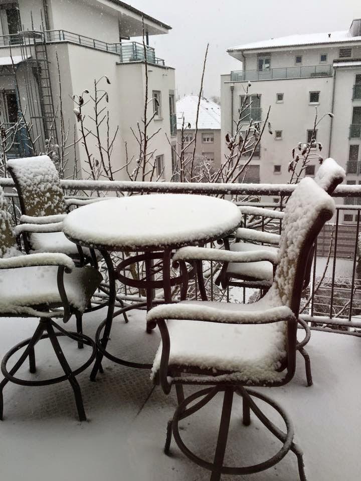 snow12-27.jpg