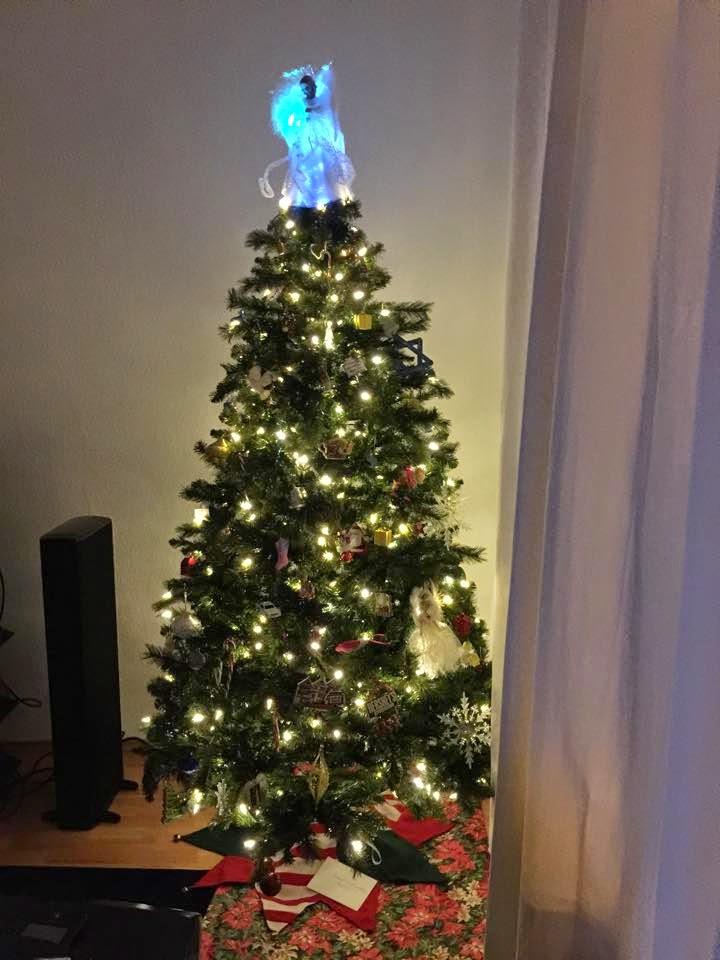 christmas%2Btree%2B2014.jpg