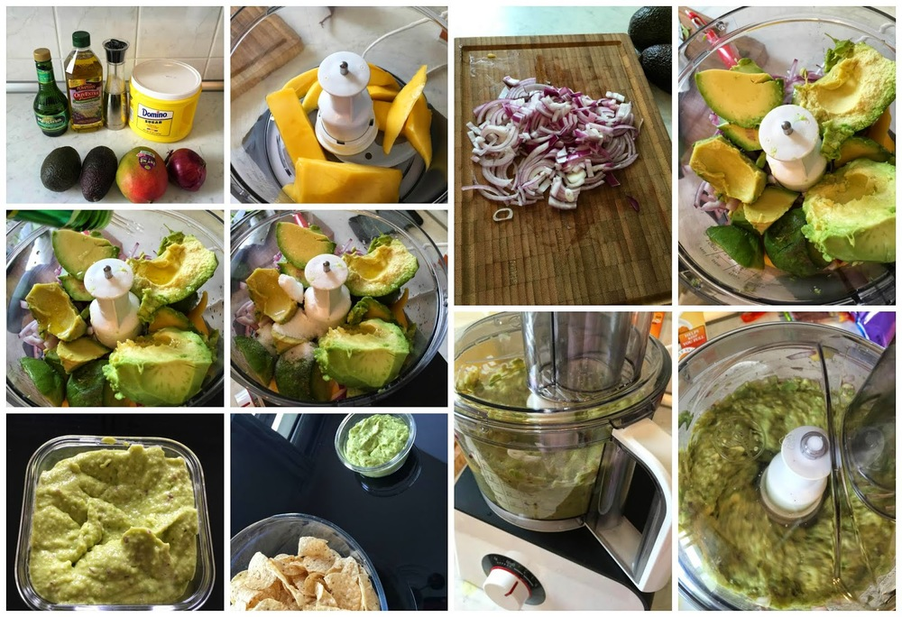 Avocado-Mango%2BSalsa.jpg