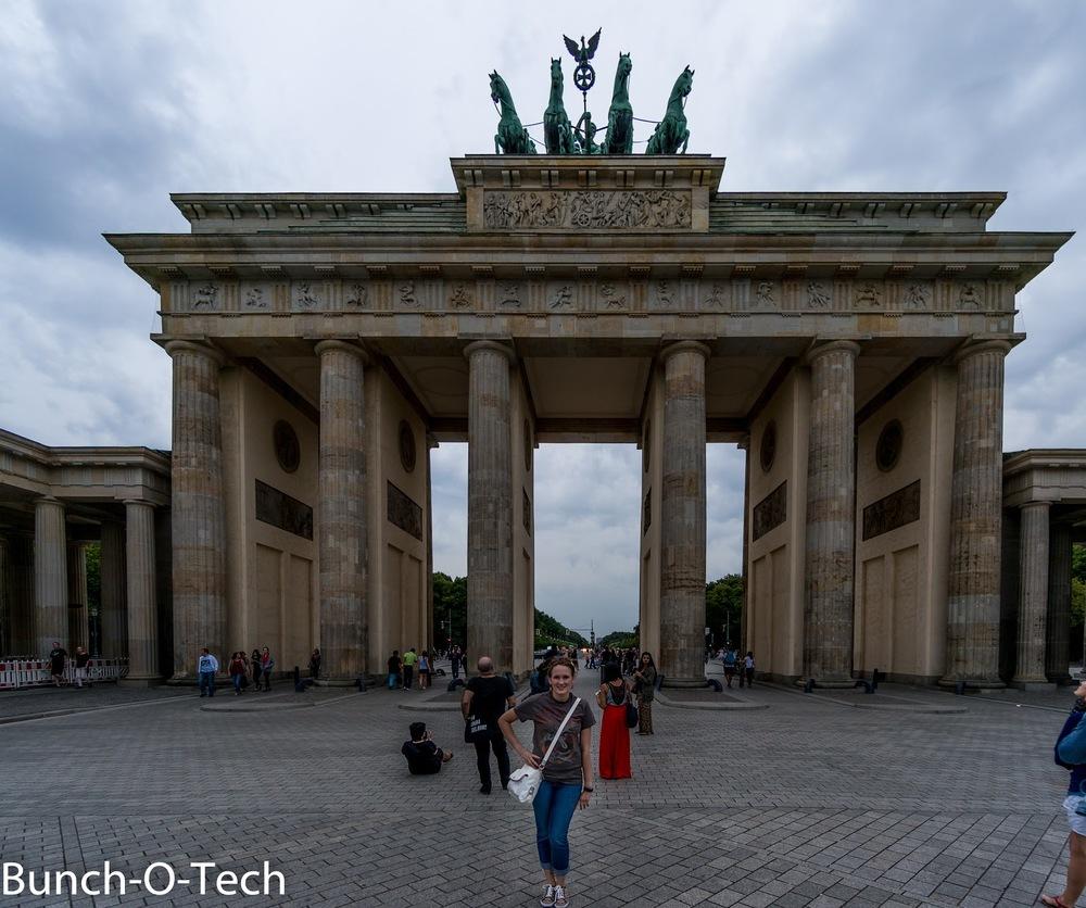 Berlin-81-August%2B13%2C%2B2014.jpg