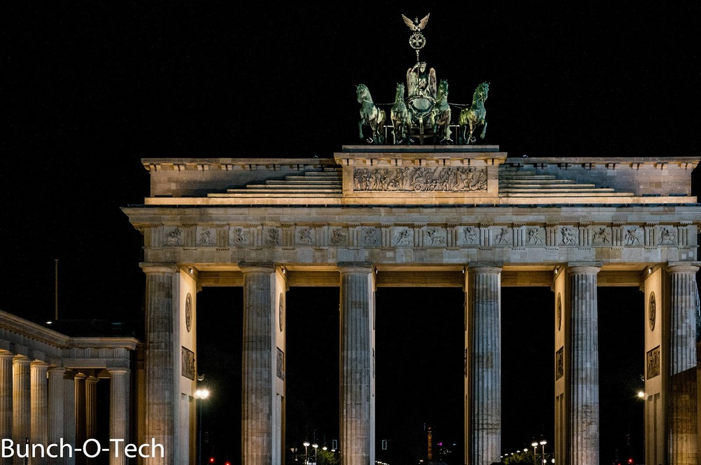 Berlin-94-August%2B13%2C%2B2014.jpg