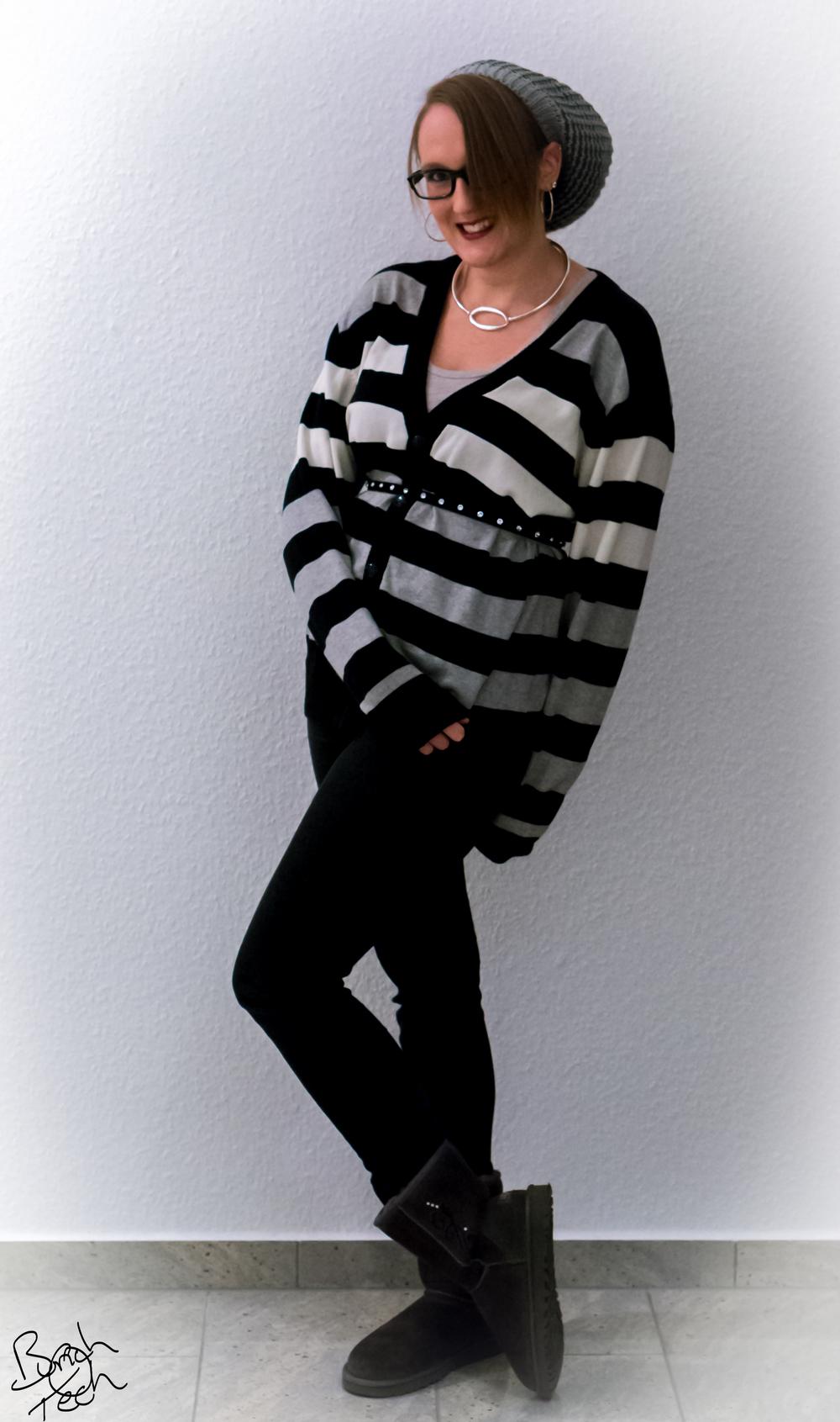 Amy-4-November 05, 2014.jpg