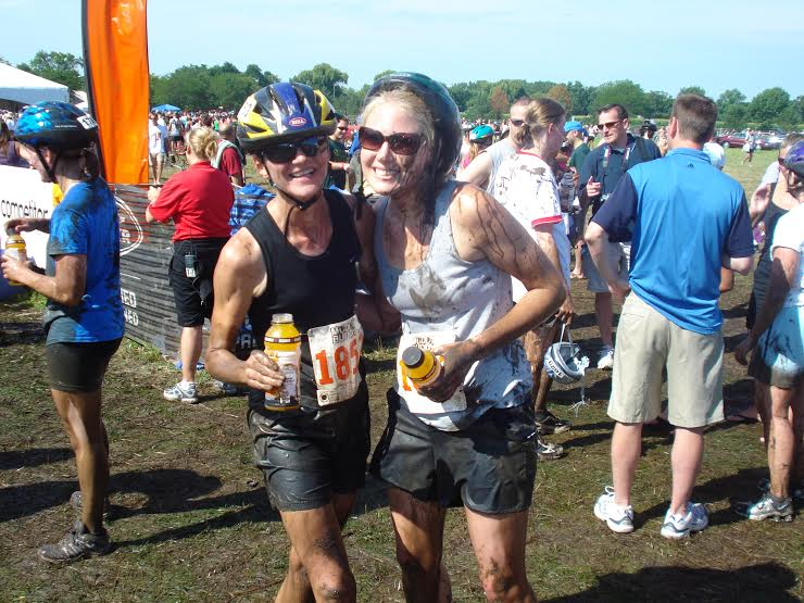 Guest Post: Running Tips by Run Eat Play