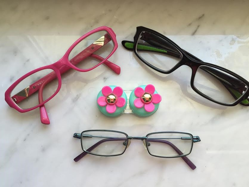 Review: Ankit Contact Case