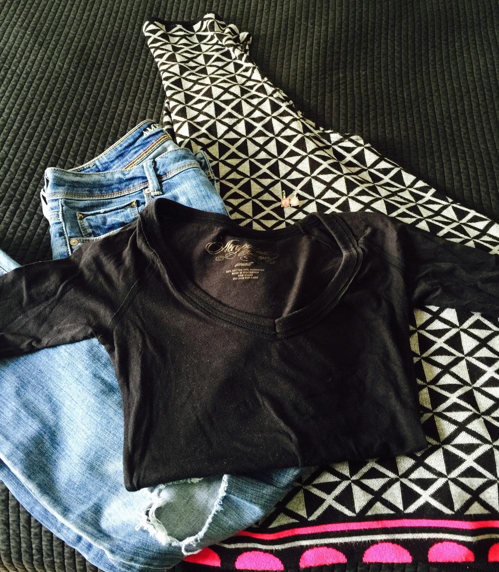 WIWW:Maxi Vest