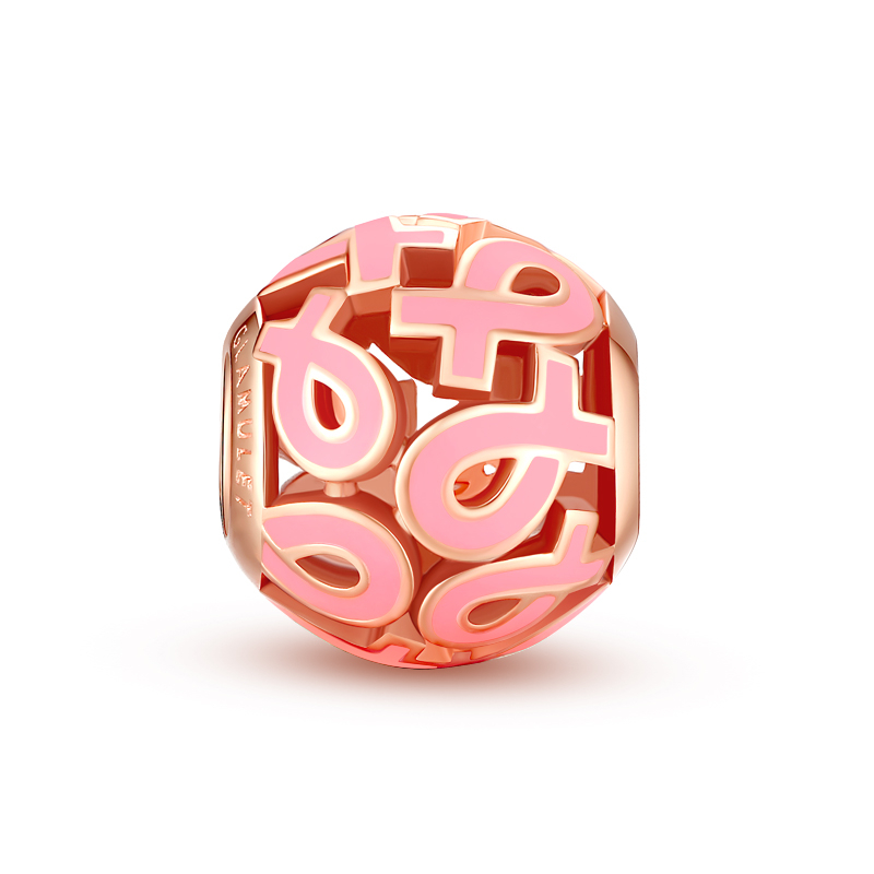 Pink-ribbon-rose-gold.jpg