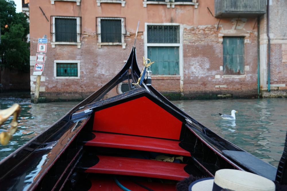 Wordless Sunday: Venice