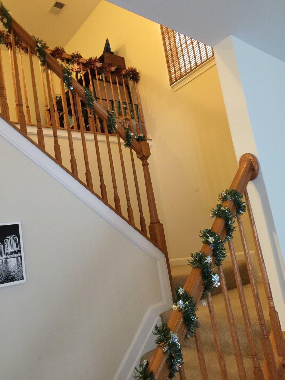 2016 Christmas Decorations