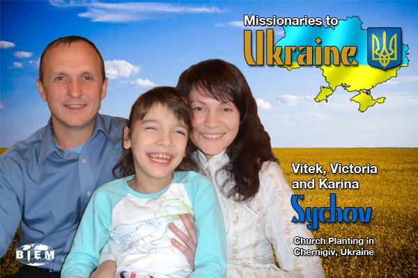 Sychovs-Prayer-Card.jpg