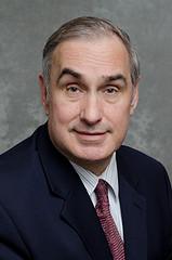 Dr. Sam Slobodian