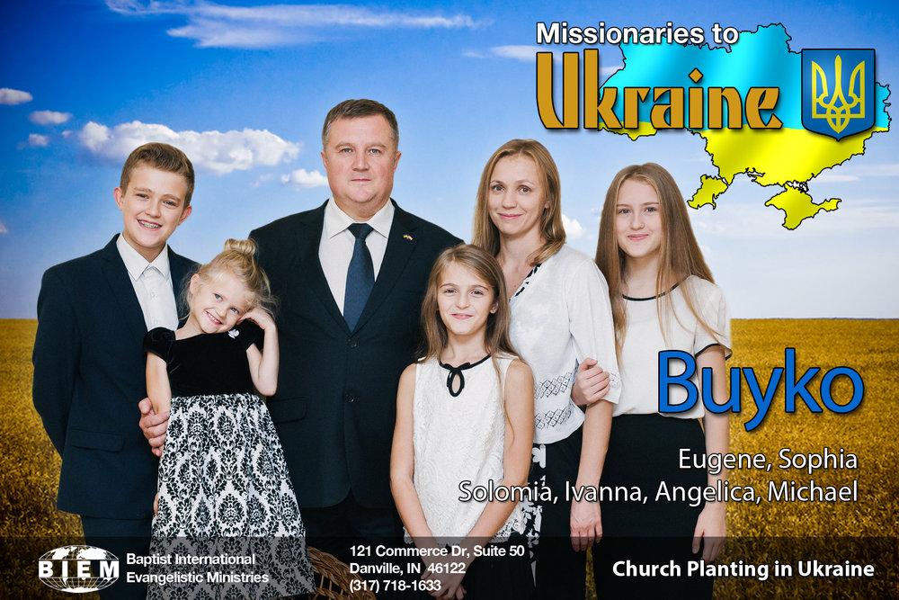 Buyko-Prayer-Card2017.jpg