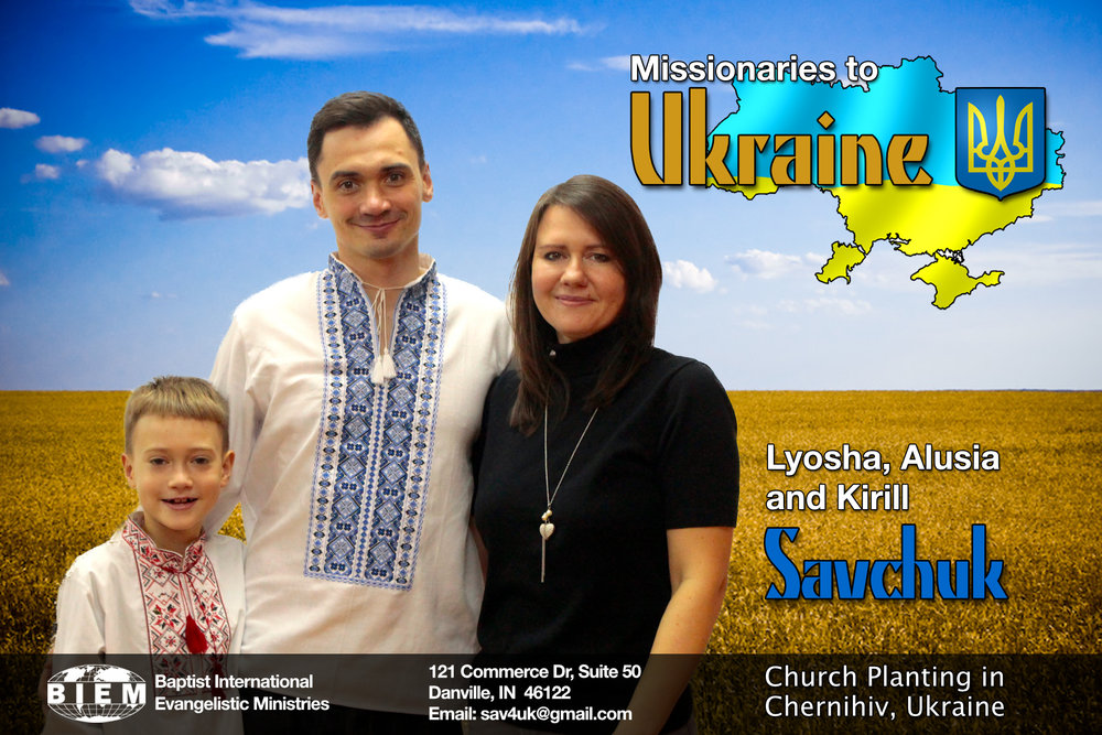 Savchuk Prayer Card 2018.jpg