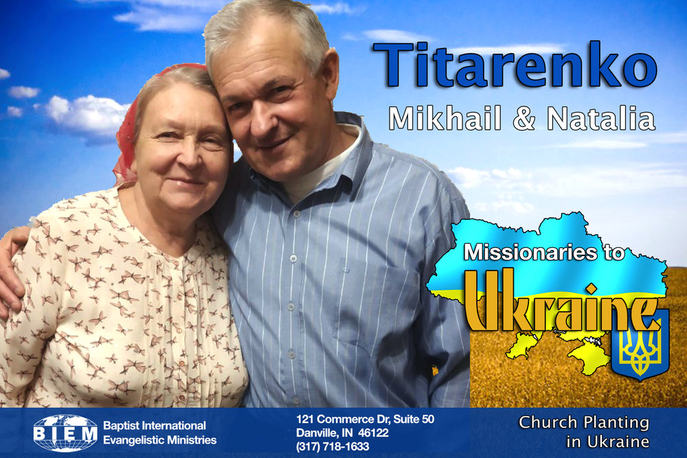 Titarenko Prayer Card.jpg