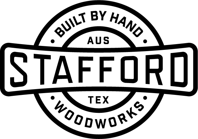 stafford woodworks