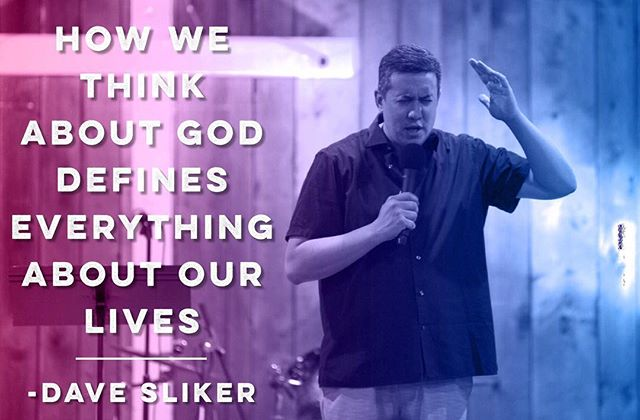Let's not limit God by how we think. #LIMITLESS #CampShiloh2017 #quote #seniorcamp