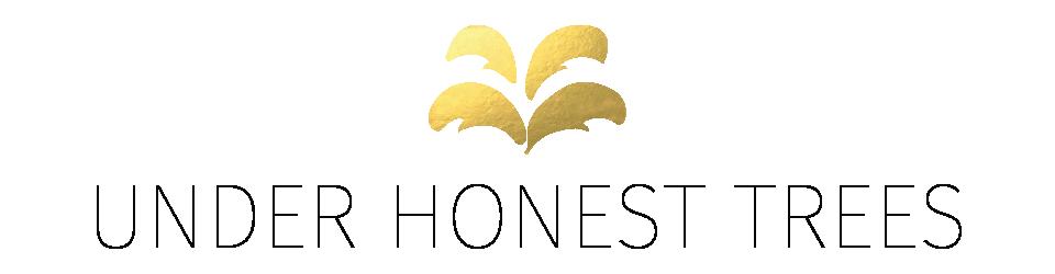 Under-Honest-Trees-Header-011.png