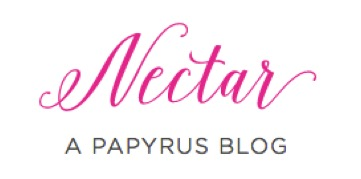 Nectar: A Papyrus Blog