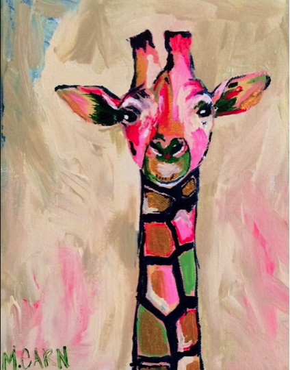 Giraffe1216.jpg